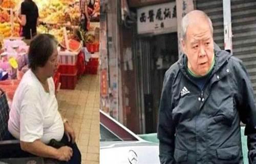 67歲洪金寶坐輪椅,68歲「肥貓」因病模樣大變,72歲的他卻依舊風流倜儻:人生下半場拼的是自律